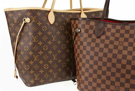 New Louis Vuitton Line Price Raise by Lv Handbags Prices In India Handbags 2018