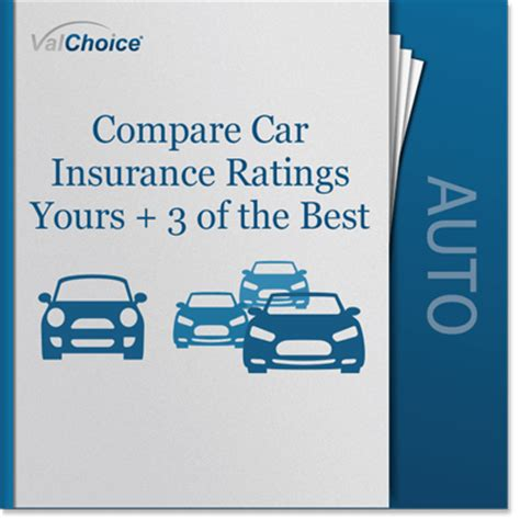 Compare Multi Car Insurance by Compare Multi Car Insurance Companies Valchoice