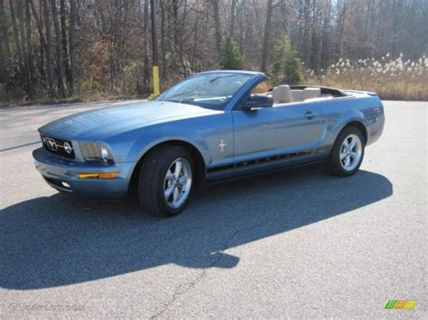 2007 ford mustang specs 2007 ford mustang gt premium specs car autos gallery