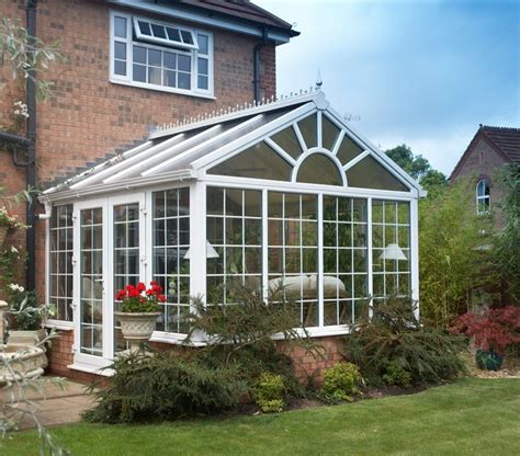 How Much Does A Sunroom Cost Uk 17 best ideas about conservatory cost on conservatory prices lean to conservatory