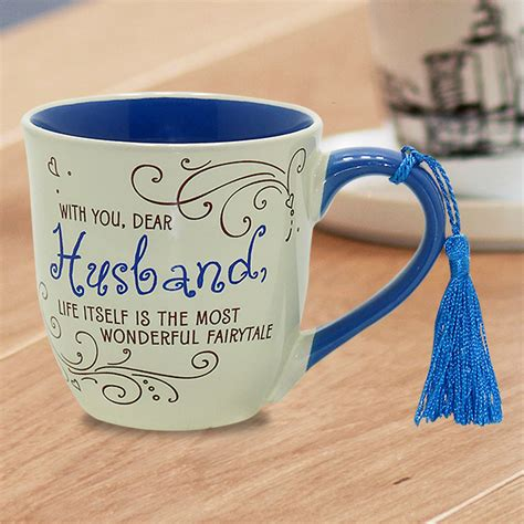 Top Gifts For Husbands - best gifts husband 28 images the best gift ideas for