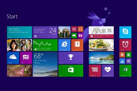 Microsoft Windows 8 1 is microsoft looking into windows 8 1 free for all