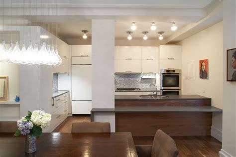 pre war apartment renovation 2 e architect pre war apartment renovation lauren rubin