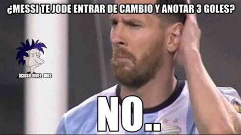 Argentina Memes - meme messi argentina related keywords meme messi