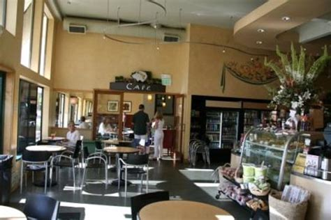 comforts san anselmo cafe option picture of comforts restaurant deli san