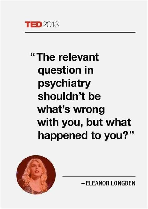 schizophrenia quotes from patients quotesgram