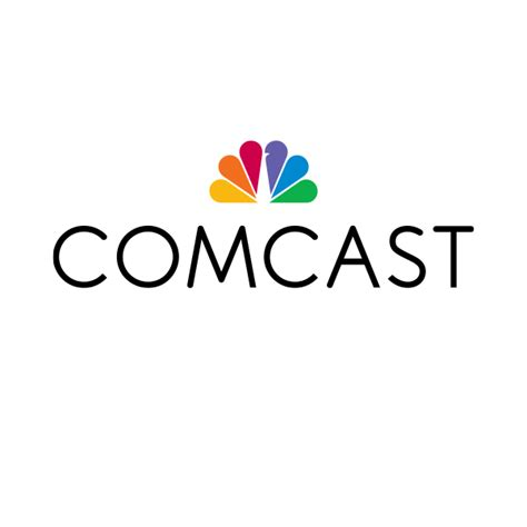 What Are The Best Type Of Sheets increase fsa participation comcast alex