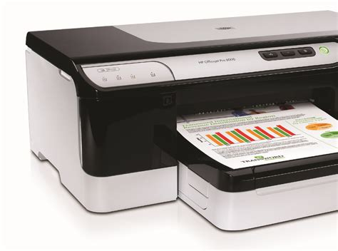 Hp Officejet Pro 8000 Network by Solution To Fix The Printing Problem With Network