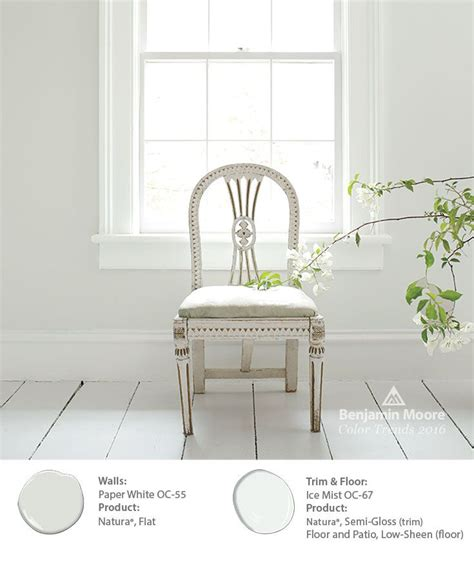 color overview antique chairs simple