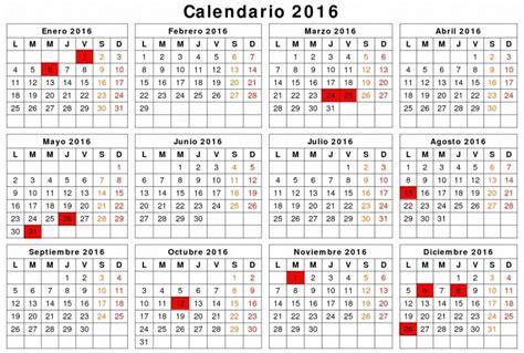 calendario laboral de castilla la mancha gobierno de review ebooks calendario laboral para nuestra comunidad aut 243 noma durante