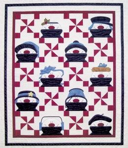 Bee Creative Quilt Patterns by Beehive Quilt Patterns Quilts Patterns