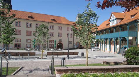 landschaftsbau mühlhausen landschaftsbau m 252 hlhausen gmbh