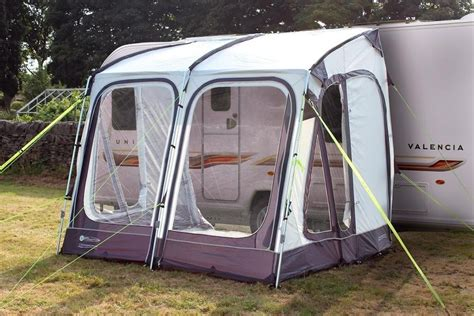 synonyms for awning synonym for awning 28 images image gallery inflatable