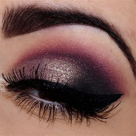 Eyeshadow Tips best eyeshadow color tips for black indian makeup