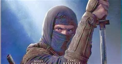 film barat ninja ninja shadow of a tear full movie download