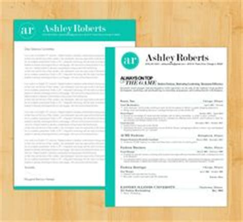 cool cover letter template resume templates on resume templates resume
