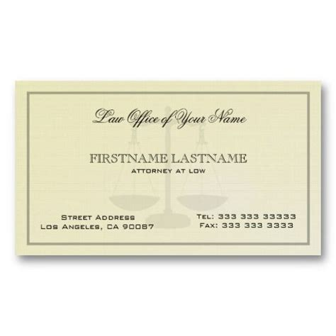1000 images about patrick bateman business cards on pinterest