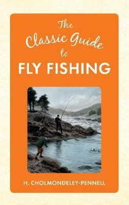 the book of the fly classic reprint books book of the month december whiteadder s fly
