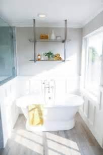 Magnolia Bathroom 86 Best Images About Bathroom On Pinterest Bathroom