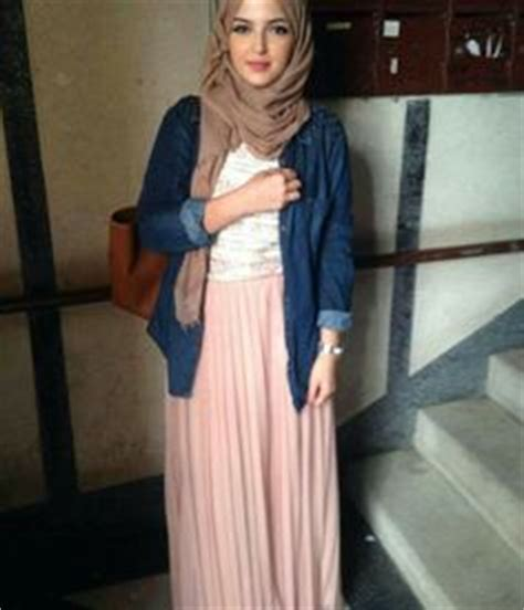 Blouse Muslim Lina 1000 images about the on hijabs