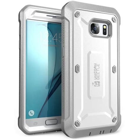 Max Compact Sporty For Xiaomi Redmi Note Navy List Silver jual supcase unicorn beetle pro series samsung galaxy s7