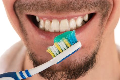 poor oral habits    stop  road dental