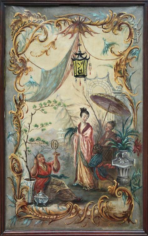 Tapisserie Orientale by Huile Sur Toile 224 D 233 Cor Extr 234 Me Inspir 233 Des