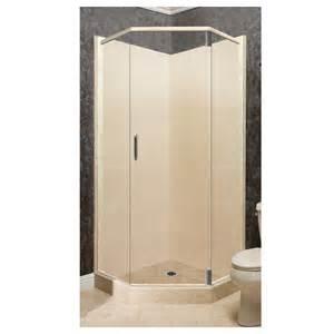 american bath factory shower shop american bath factory sonoma sistine stone wall stone