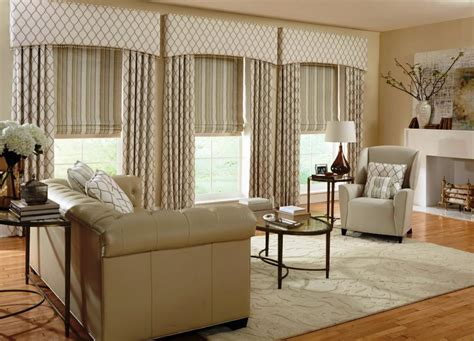cream living room curtains elegant cream curtains for living room with valance