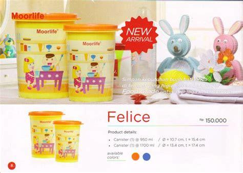 School Set Moorlife moorlife felice canister rp 150 000 1 set terdiri dari 2