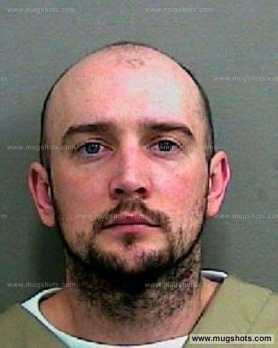 Salem County Arrest Records Anthony L Tincher Mugshot Anthony L Tincher Arrest