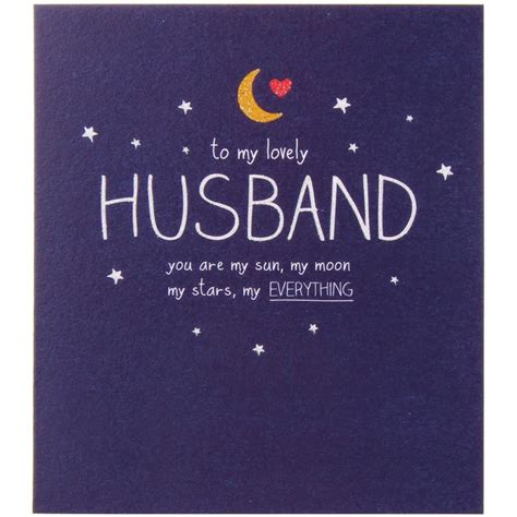 day wishes for husband happy valentines day quotes for husband quotesgram