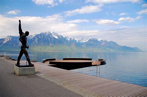 cameriere in svizzera cercasi cuochi e chef a montreux in svizzera francese