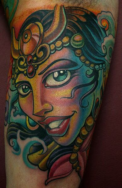 email tony ciavarro s page stinky monkey tattoo