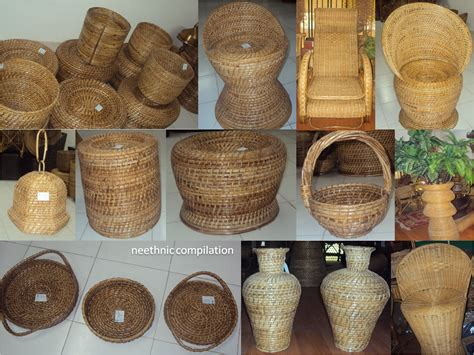 north east ethnic assam assam home decor handicraft