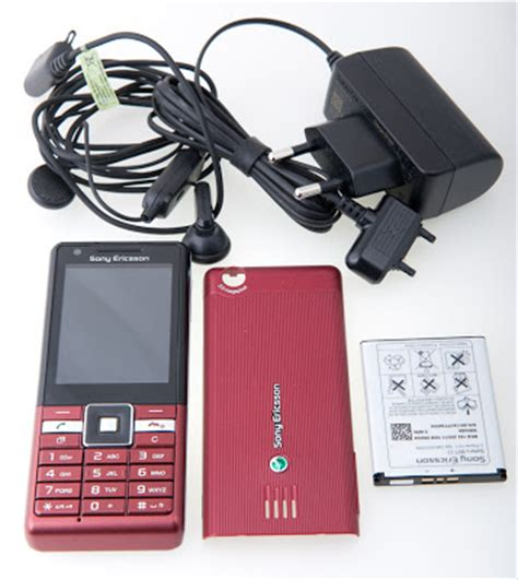 Hp Sony Xperia All Type sony ericsson j105 naite review specifications handphone hp merk nokia all type