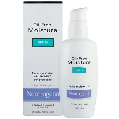 Moisturizer For Skin 10 best moisturizers for and acne prone skin in india
