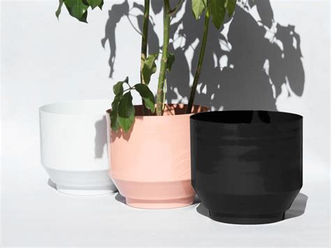 best planters a definitive guide to the best planters on etsy nifymag com