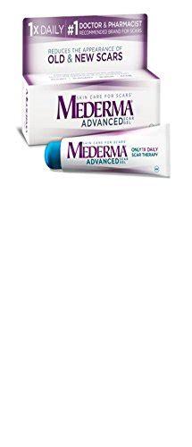 Mederma Advanced Scar Gel 7 Oz mederma advanced scar gel 7 oz todays health