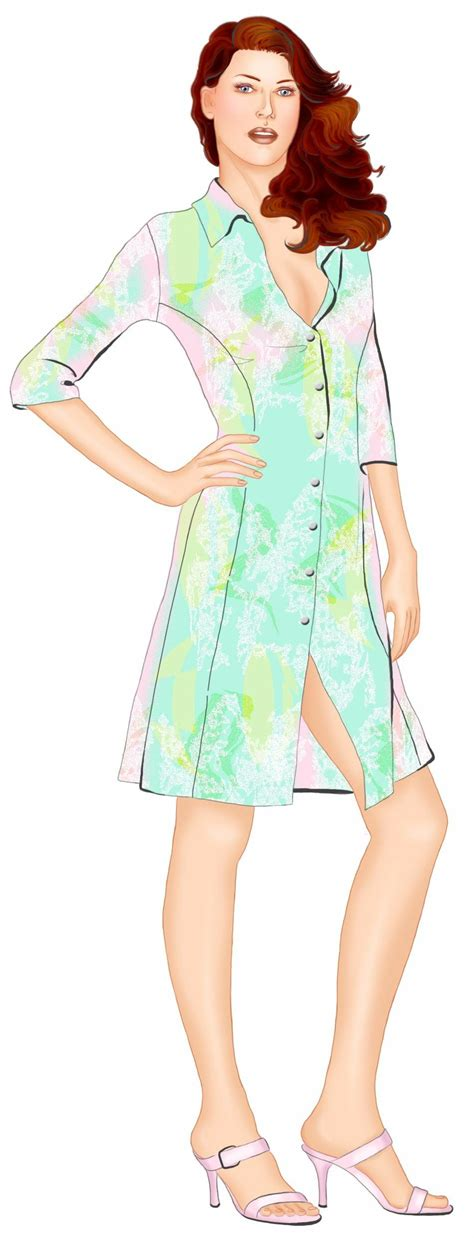 pattern for shirt dress shirt dress sewing pattern 5558 made to measure sewing