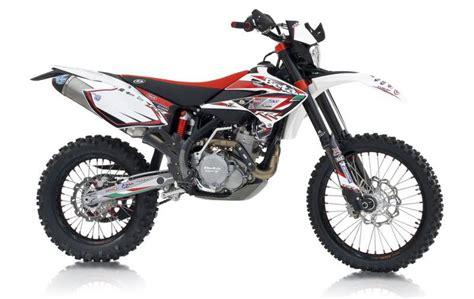 Motorrad 50ccm Bmw by Bmw Motocross Moto Zombdrive