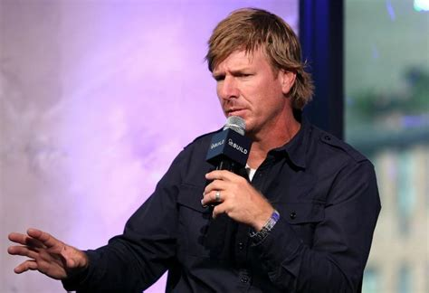 chip gaines net worth and wikipedia 2017 wiki age chip gaines slams former former partners for fixer upper