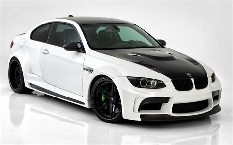 custom white bmw new car models 2013 bmw m3