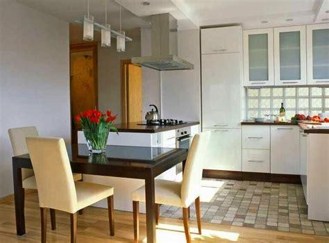 desain dapur ukuran 3 x 3 meter 7 contoh desain dapur 3x3 simple dan menarik rumah