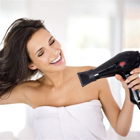 Best Hair Dryer Cool Setting by How To Choose The Best Dryer For Your Unique Needs