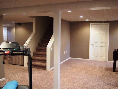 paint colors for small basement bedroom wall painting colors for basement