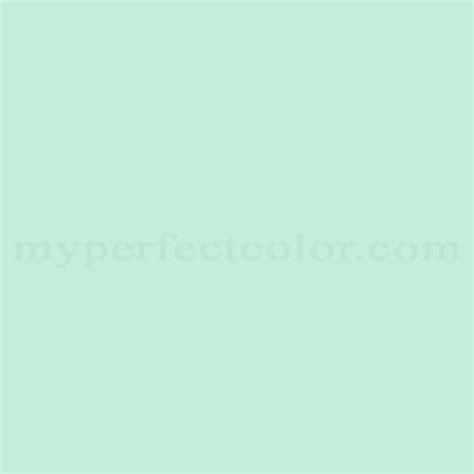 behr paint colors seafoam green behr 470a 2 seafoam pearl match paint colors