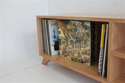 alfombras zara home españa tienda vainilla muebles obtenga ideas dise 241 o de muebles