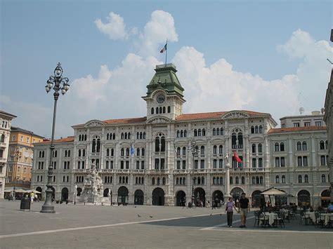 La Di Trieste by La Lega Contro Il Wi Fi Gratuito Sui Mezzi Pubblici Lo