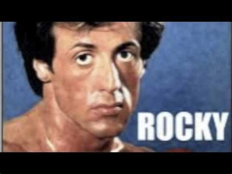 Rocky Theme Music Youtube | rocky theme song youtube
